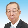 President and Chief Executive Officer Masato Aoki